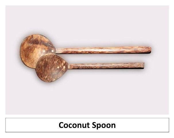 coconut-spoon