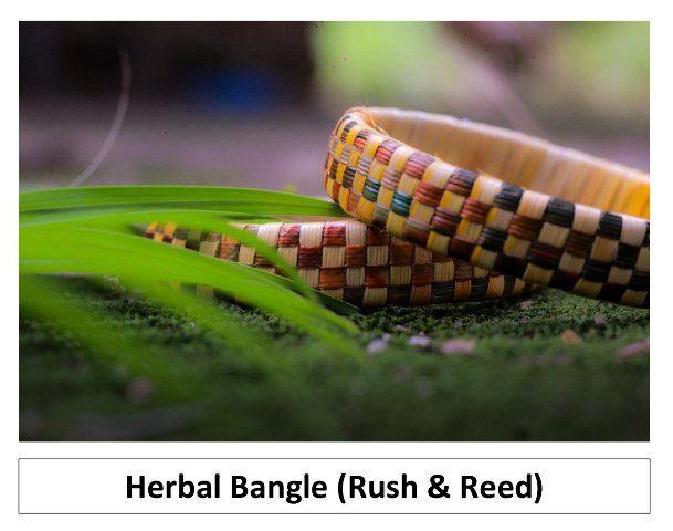 herbal-bangle