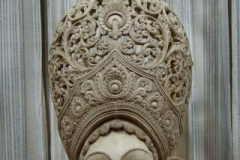 phoca_thumb_l_shilpa-2005