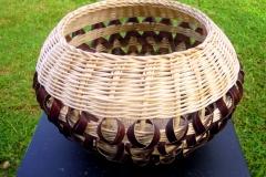 Cane-Bamboo-වේවැල්-හා-උණ-බට-ආශ්රිත-11