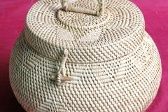Cane-Bamboo-වේවැල්-හා-උණ-බට-ආශ්රිත-2