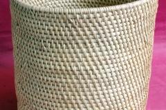 Cane-Bamboo-වේවැල්-හා-උණ-බට-ආශ්රිත-3