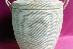 Cane-Bamboo-වේවැල්-හා-උණ-බට-ආශ්රිත-4