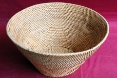 Cane-Bamboo-වේවැල්-හා-උණ-බට-ආශ්රිත-5