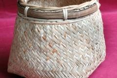 Cane-Bamboo-වේවැල්-හා-උණ-බට-ආශ්රිත-6