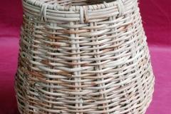 Cane-Bamboo-වේවැල්-හා-උණ-බට-ආශ්රිත-8