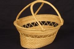 Cane-Bamboo-වේවැල්-හා-උණ-බට-ආශ්රිත-9