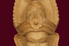 Carved-Masks-කැටයම්-මුහුණු-4