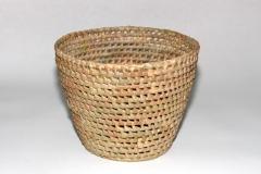 Coconut-KitulTalipot-Palmyra-related-පොල්-කිතුල්-තල-තල්-ගස්-ආශ්රිත-12