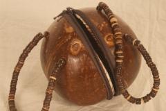 Coconut-KitulTalipot-Palmyra-related-පොල්-කිතුල්-තල-තල්-ගස්-ආශ්රිත-3