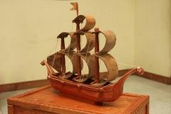 Coconut-KitulTalipot-Palmyra-related-පොල්-කිතුල්-තල-තල්-ගස්-ආශ්රිත-5