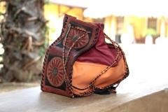 Leather-Crafts-සම්-භාණ්ඩ-3