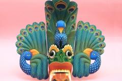 Masks-puppets-වෙස්-මුහුණු-හා-රූකඩ-කලා-ශිල්ප-4