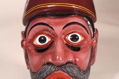 Masks-puppets-වෙස්-මුහුණු-හා-රූකඩ-කලා-ශිල්ප-5