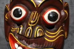 Masks-puppets-වෙස්-මුහුණු-හා-රූකඩ-කලා-ශිල්ප-8