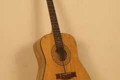 Musical-Instruments-සංගීත-භාණ්ඩ-1