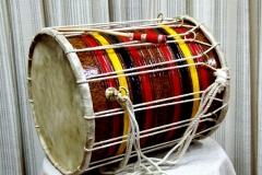 Musical-Instruments-සංගීත-භාණ්ඩ-4