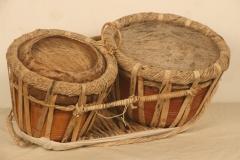 Musical-Instruments-සංගීත-භාණ්ඩ-5