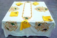 Textiles-and-Textile-Based-රෙදි-පිළි-හා-රෙදි-පිළි-භාවිත-කලා-ශිල්ප-6