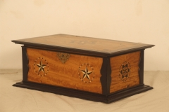 Wood-Based-Crafts-දැව-භාවිත-කලා-ශිල්ප-4