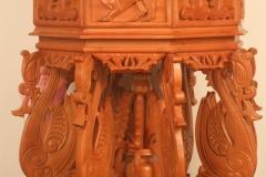 Wood-Based-Crafts-දැව-භාවිත-කලා-ශිල්ප-5